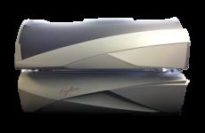 ergoline-affinity-800